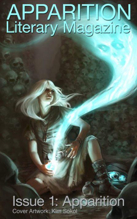 kimsokol-ghostthiefcoverwebsitewidget