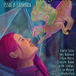 issue 8 euphoria apparition literary magazine