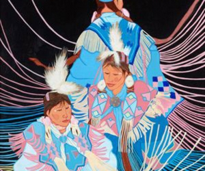 shawl-dancers-by-ruthe-blalock-jones